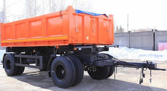НефАЗ 8560-06