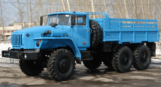 https://truck.ironhorse.ru/wp-content/uploads/2011/08/4320b-550x300.jpg