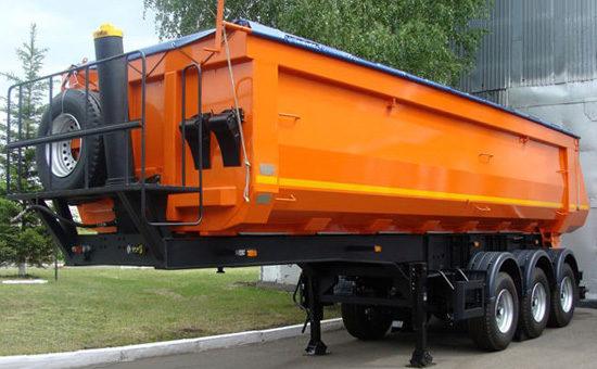 НефАЗ-9509-30