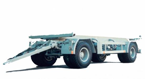 КрАЗ-А181К2