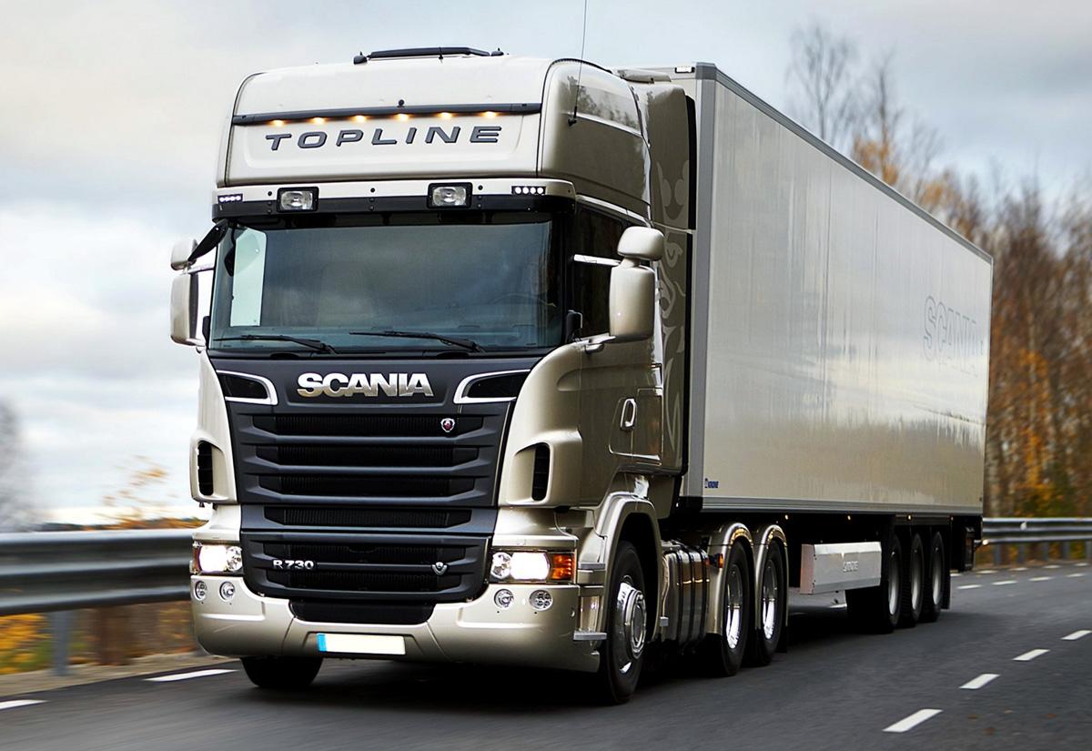 """Картинки по запросу """"Scania R730 V8 2019"""""""