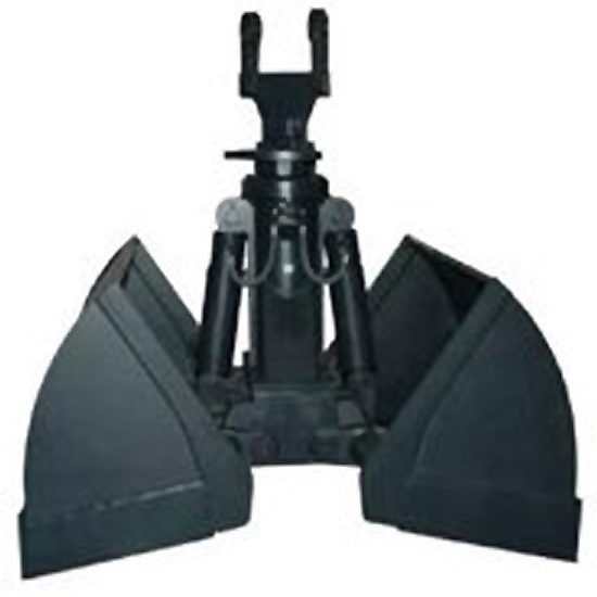 грейфер ГК-221