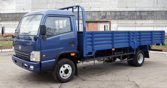 BAW 33460 (1065) Fenix