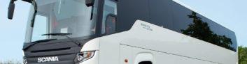 Scania Touring на IronHorse.ru ©