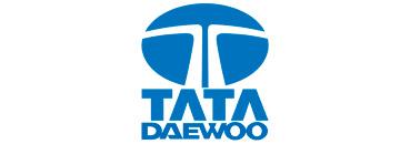 Tata Daewoo