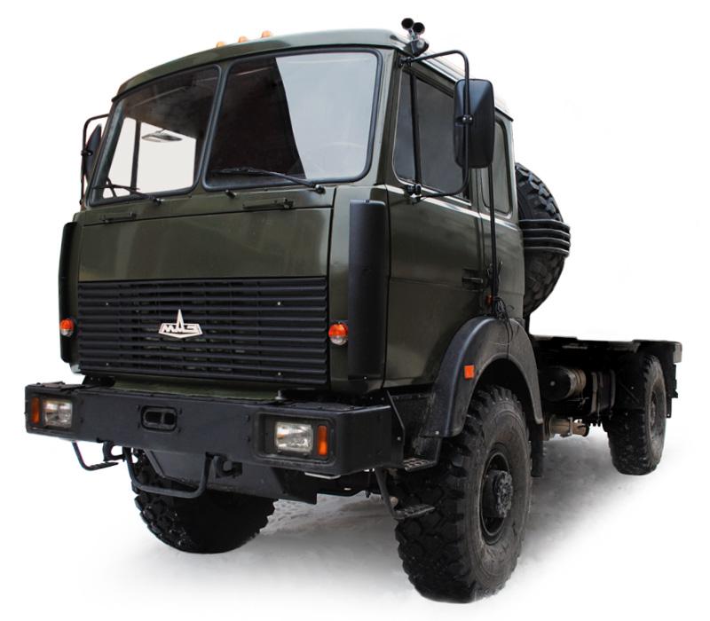 """Військовий тягач """"МАЗ"""" перекинувся в Запорізькій області: водій загинув, ще одну людину госпіталізовано, - поліція - Цензор.НЕТ 8821"""
