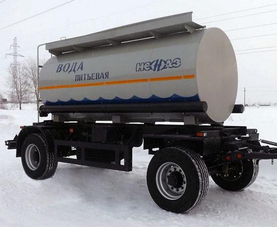 НефАЗ-8602-04