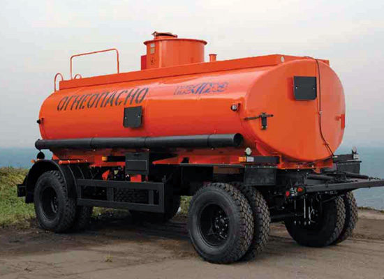 НефАЗ-8602