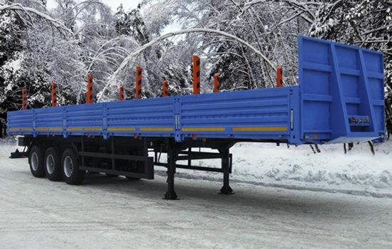 НефАЗ-93341