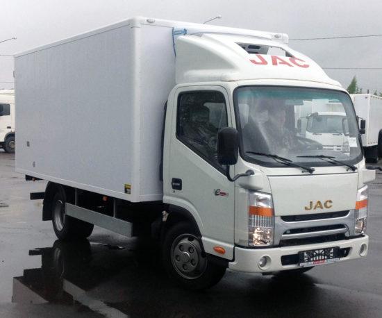 Джак Н-56