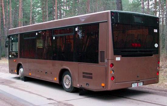 MAZ-226