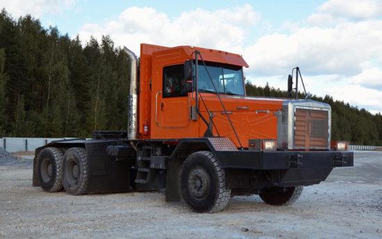 Tonar-45252
