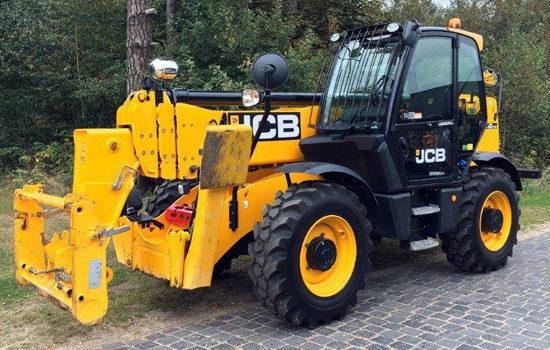 Джи Си Би 540-170