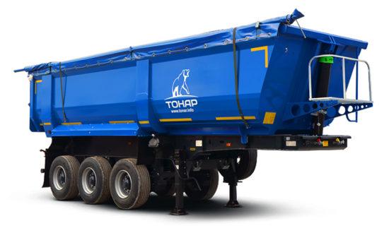 Тонар-9523-30
