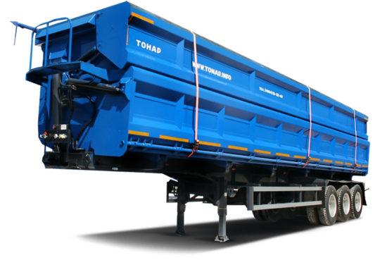 Тонар-95236